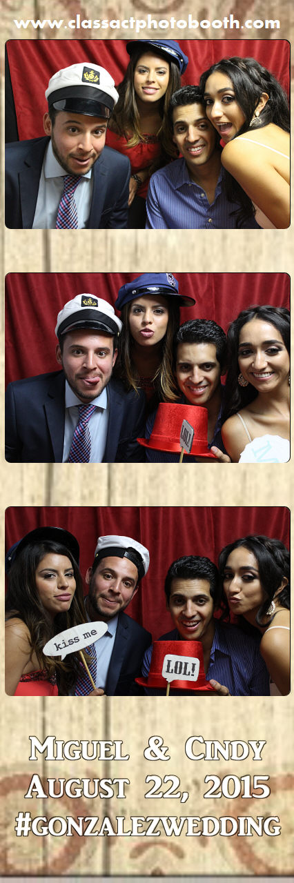 Faulkner wedding photo booth (3).jpg