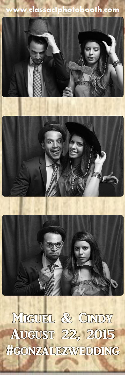 Faulkner wedding photo booth (5).jpg
