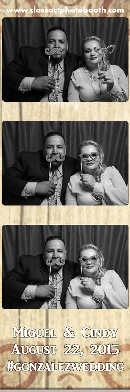 Faulkner wedding photo booth (6).jpg