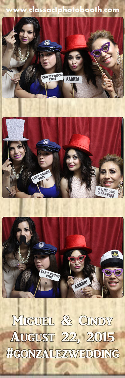 Faulkner wedding photo booth (9).jpg