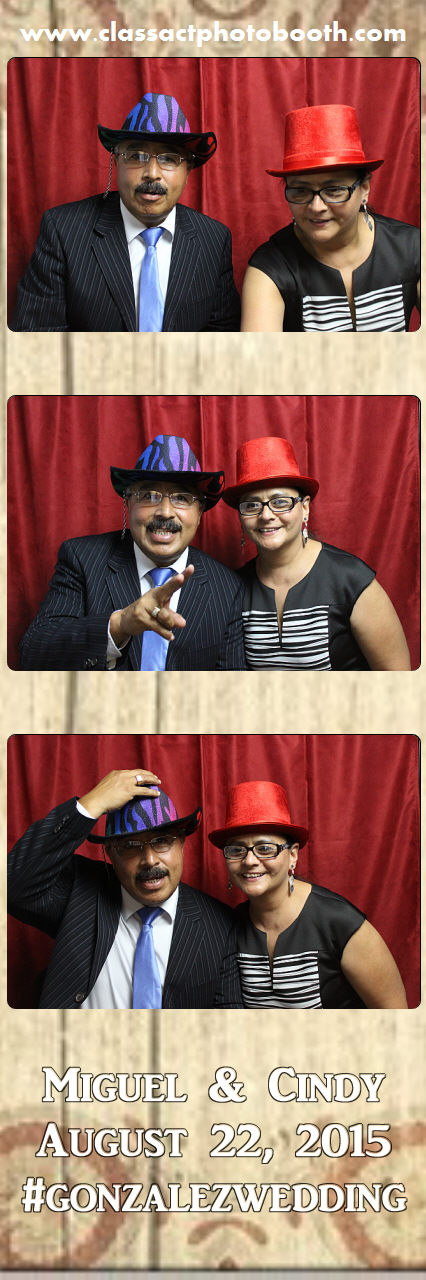 Faulkner wedding photo booth (20).jpg