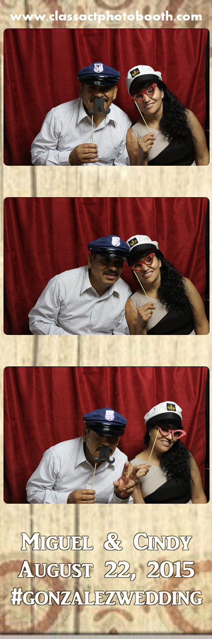 Faulkner wedding photo booth (25).jpg