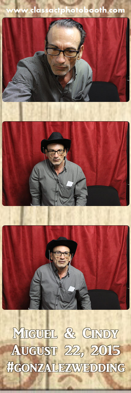 Faulkner wedding photo booth (26).jpg