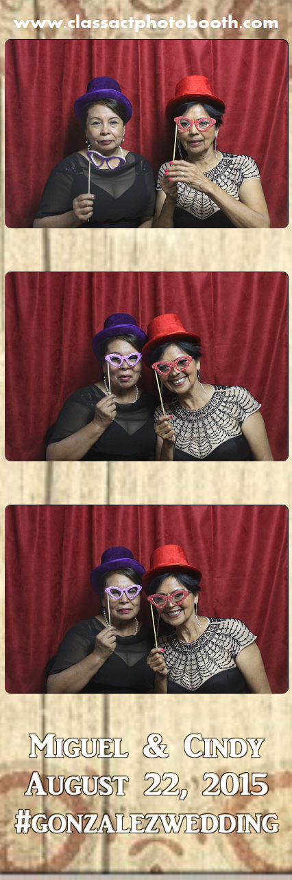 Faulkner wedding photo booth (39).jpg