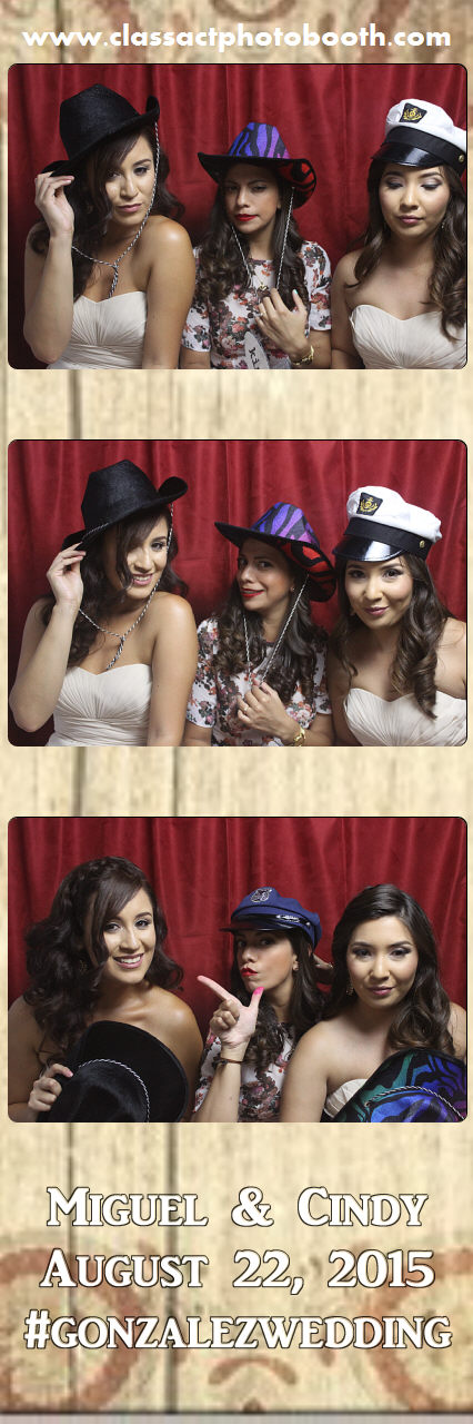 Faulkner wedding photo booth (42).jpg