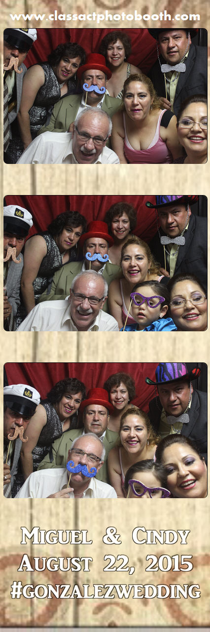 Faulkner wedding photo booth (51).jpg