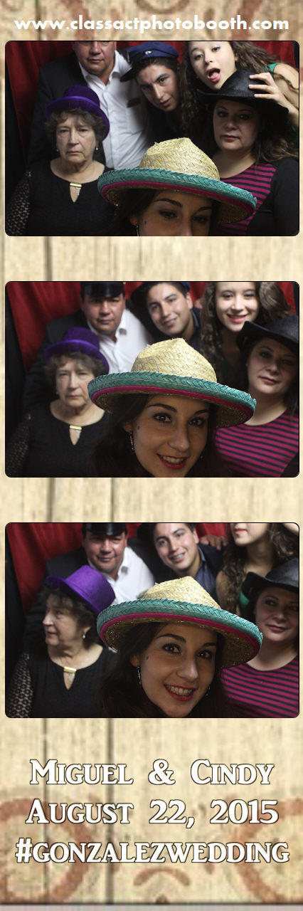 Faulkner wedding photo booth (54).jpg
