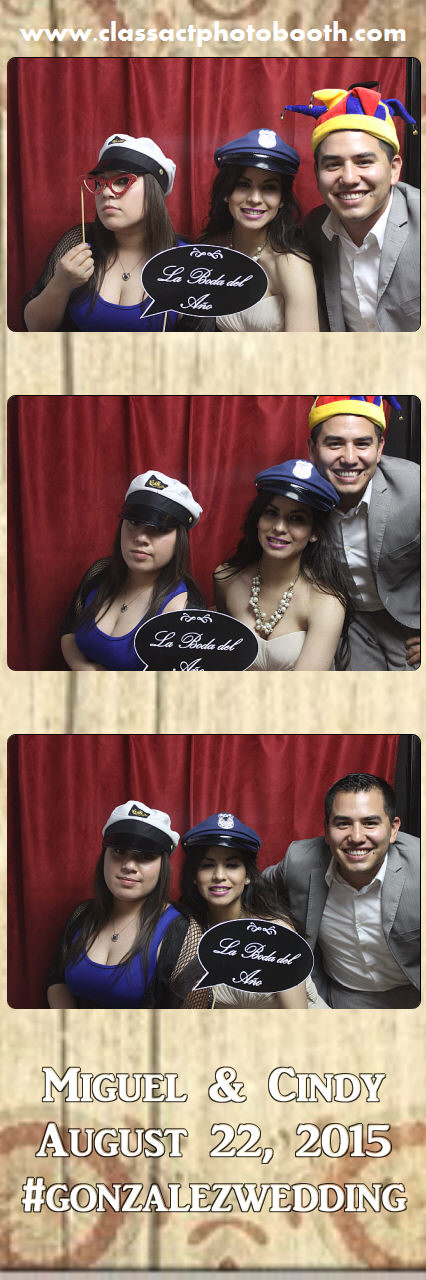 Faulkner wedding photo booth (61).jpg