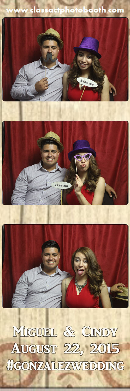 Faulkner wedding photo booth (66).jpg