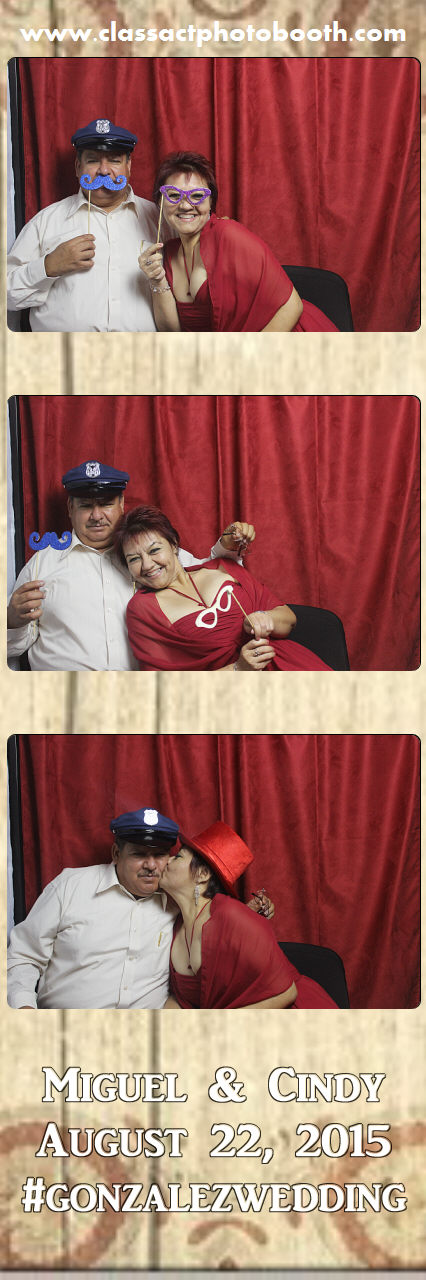 Faulkner wedding photo booth (73).jpg