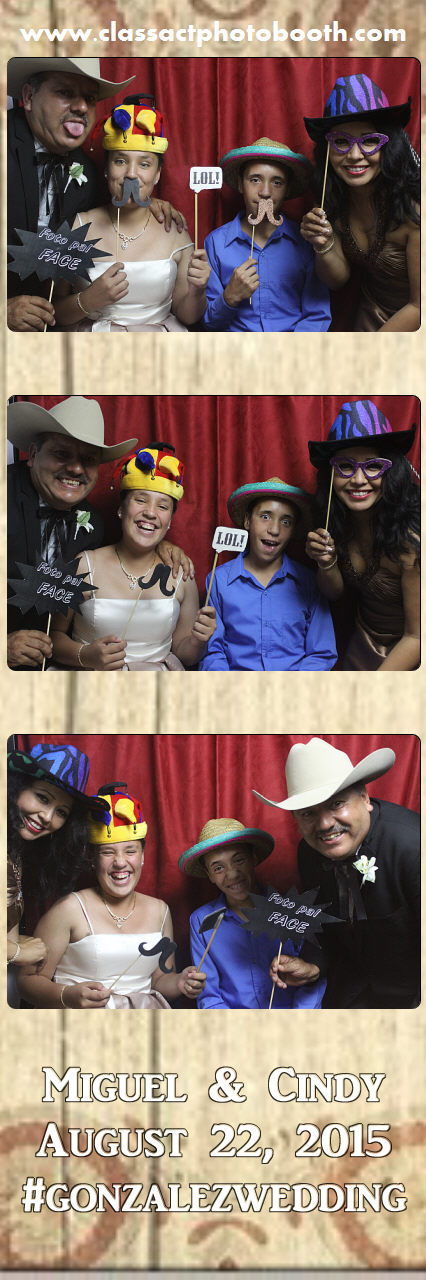 Faulkner wedding photo booth (75).jpg