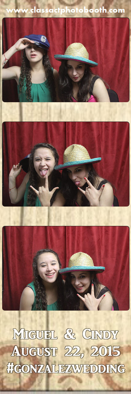 Faulkner wedding photo booth (81).jpg