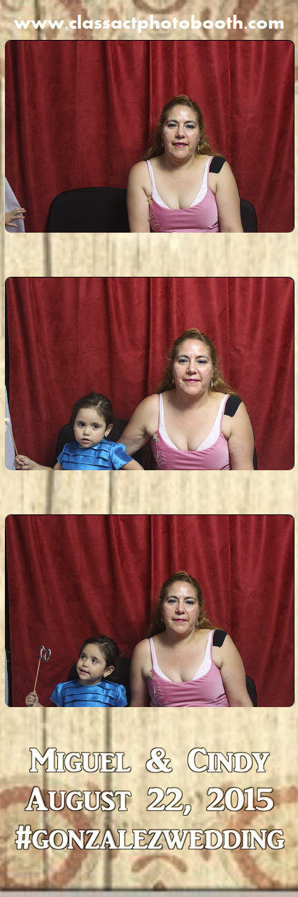 Faulkner wedding photo booth (89).jpg