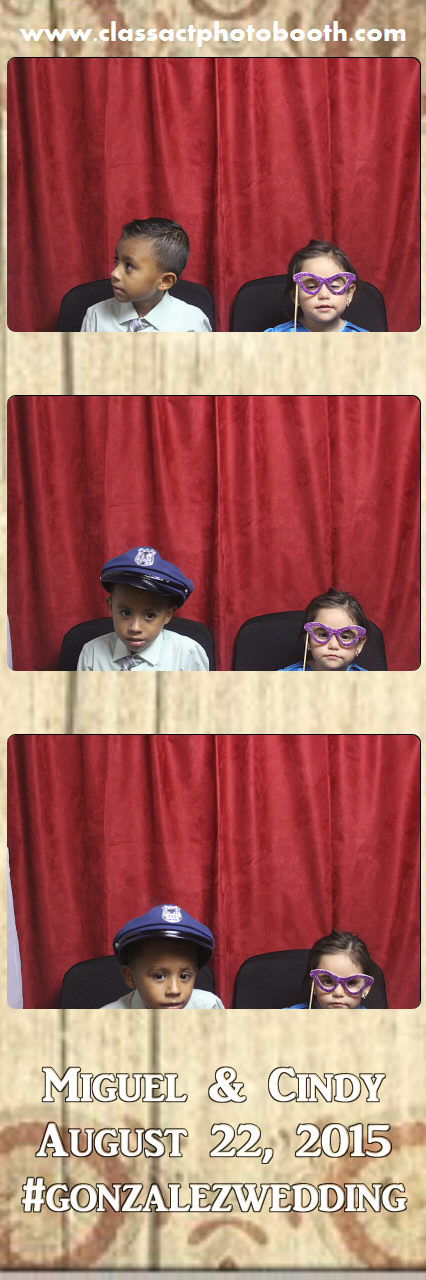 Faulkner wedding photo booth (91).jpg