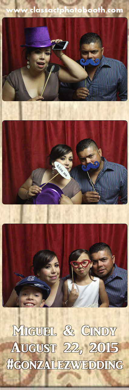 Faulkner wedding photo booth (92).jpg