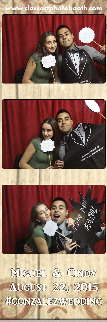 Faulkner wedding photo booth (94).jpg