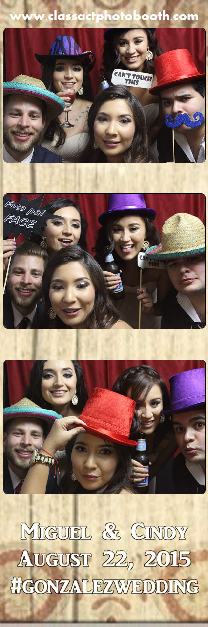 Faulkner wedding photo booth (100).jpg