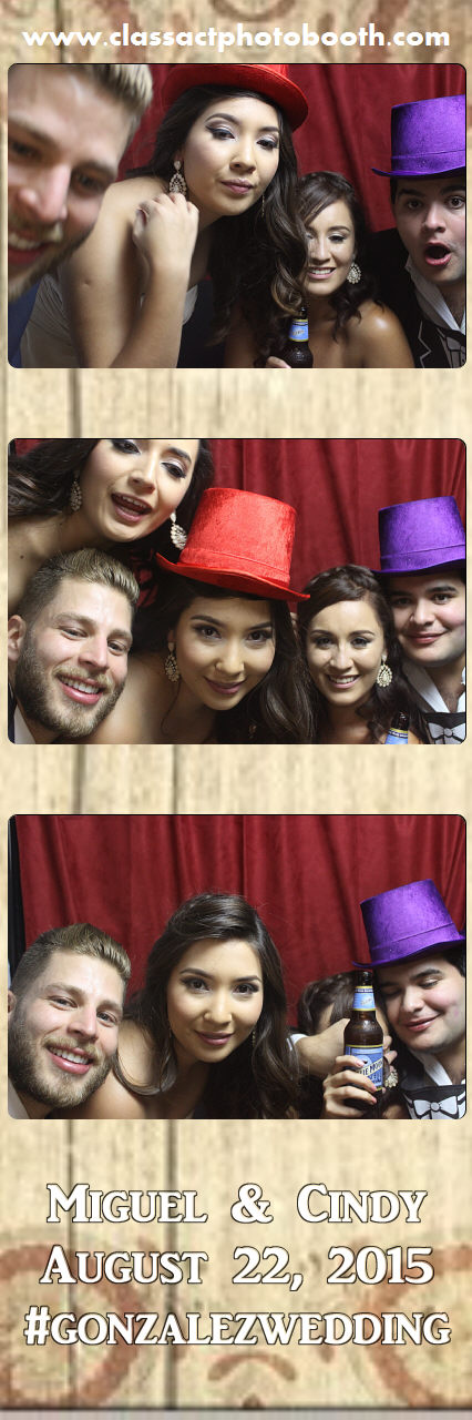 Faulkner wedding photo booth (102).jpg