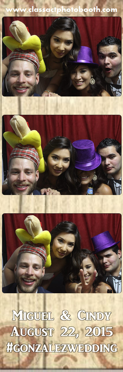 Faulkner wedding photo booth (103).jpg