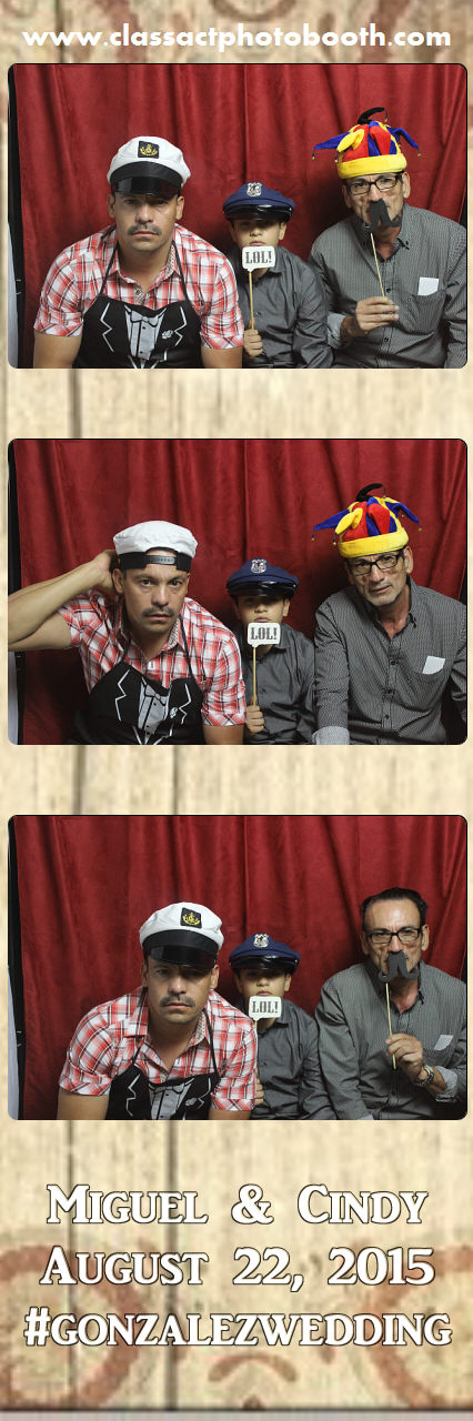 Faulkner wedding photo booth (104).jpg