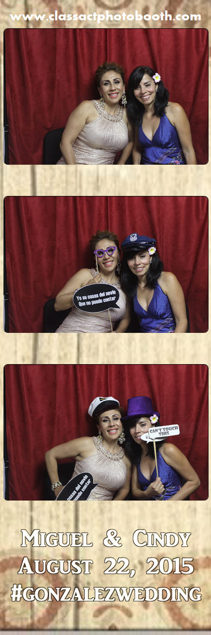 Faulkner wedding photo booth (106).jpg