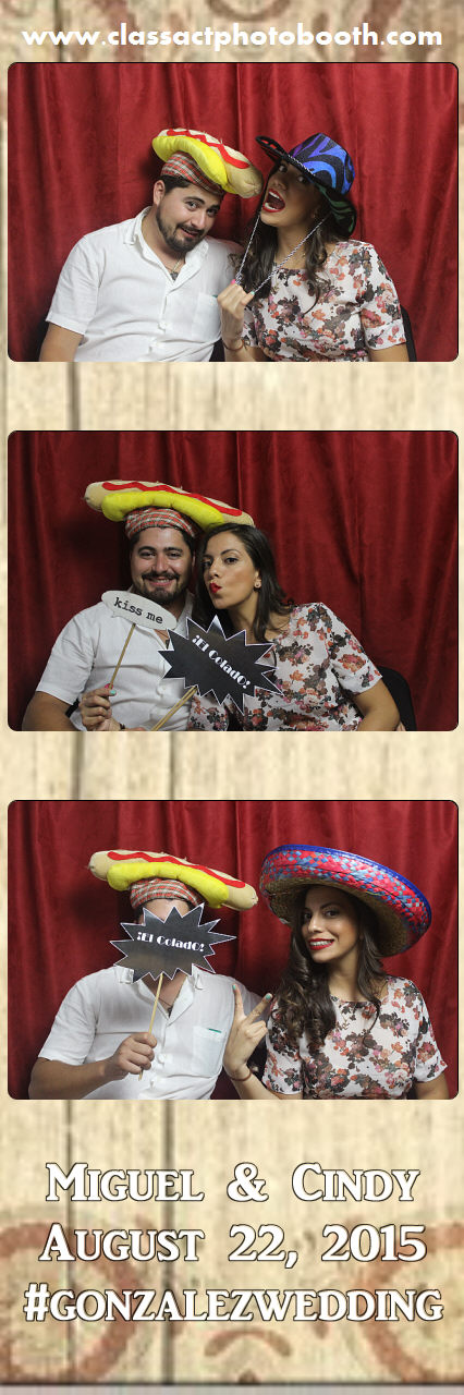 Faulkner wedding photo booth (113).jpg