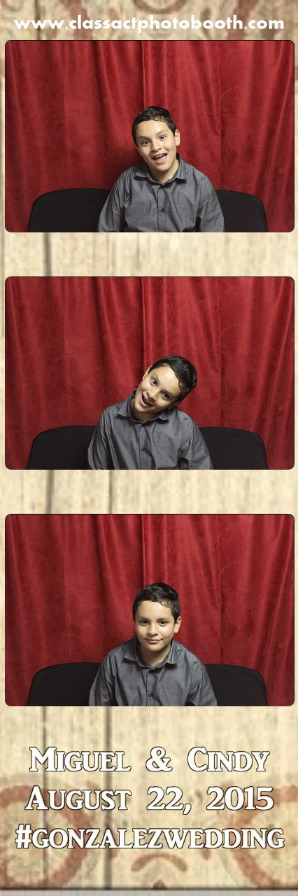 Faulkner wedding photo booth (126).jpg