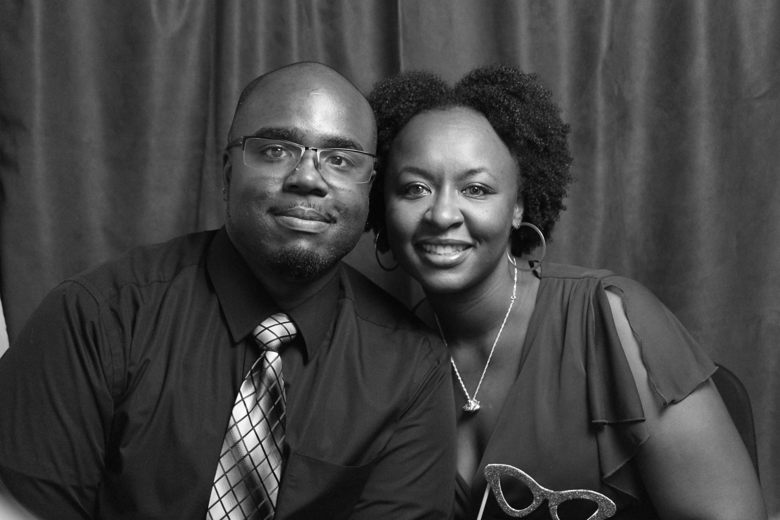 Ann-Marie & Maurice Photo Booth Wedding (7).jpg