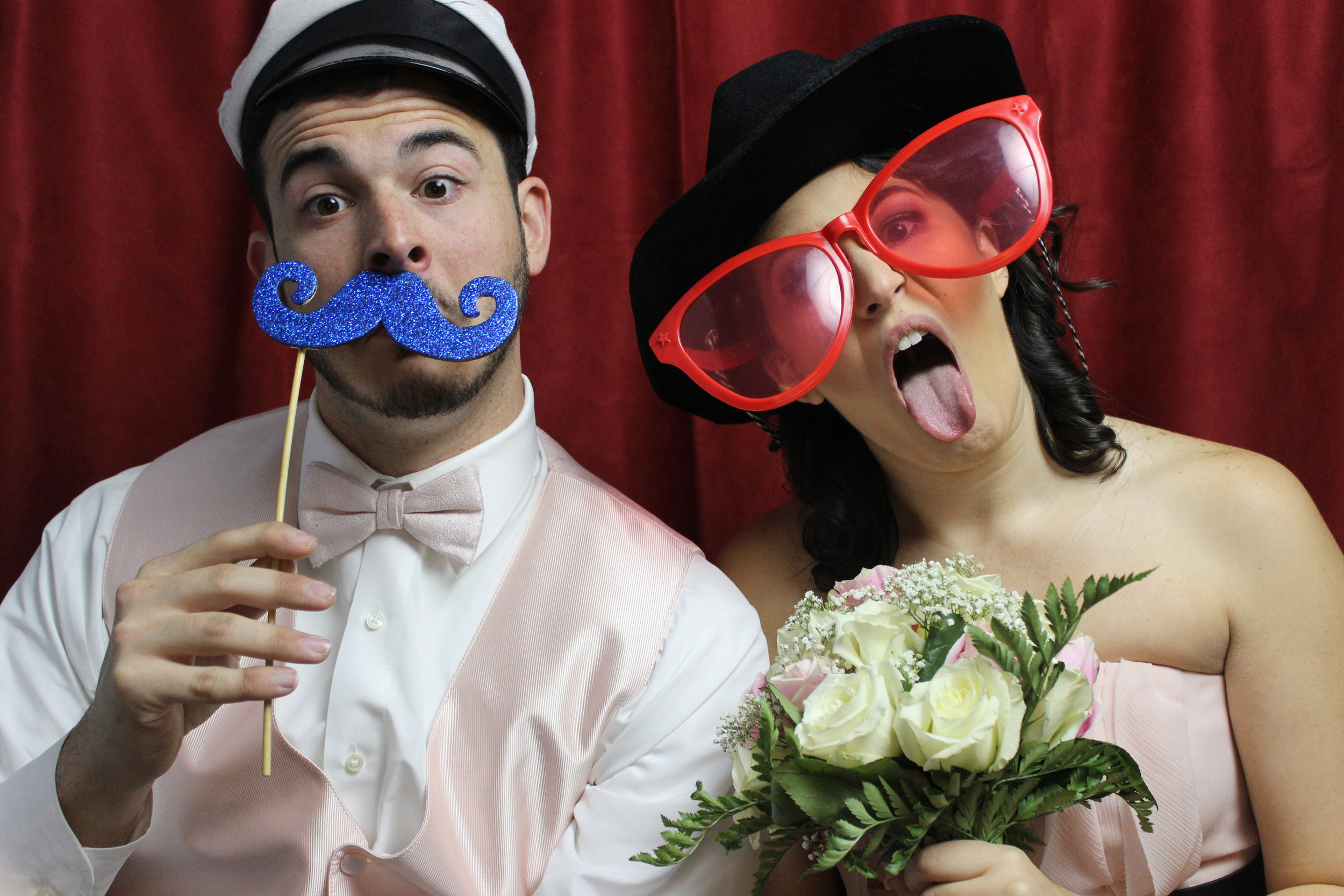 Ann-Marie & Maurice Photo Booth Wedding (109).jpg