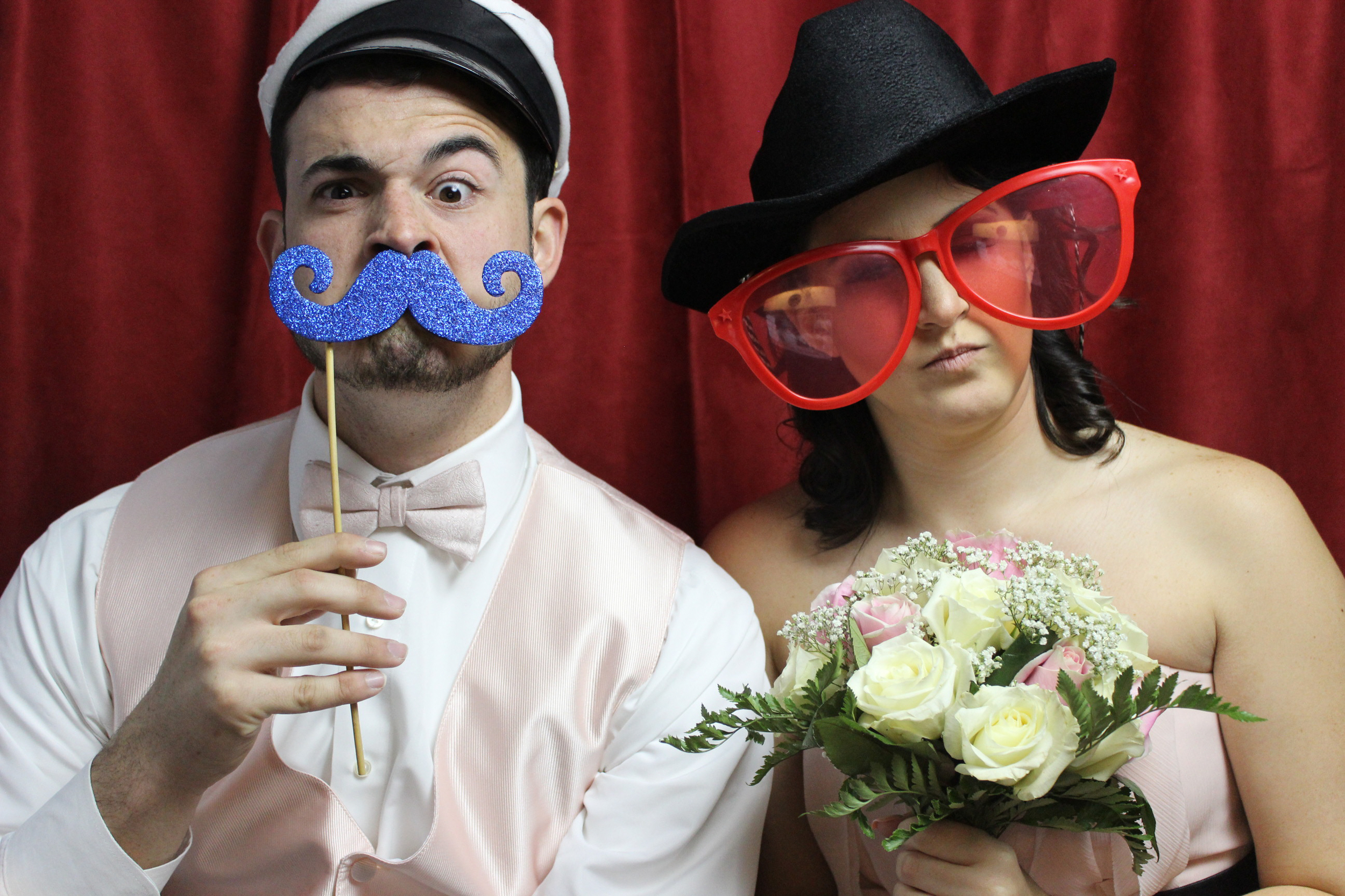 Ann-Marie & Maurice Photo Booth Wedding (110).jpg