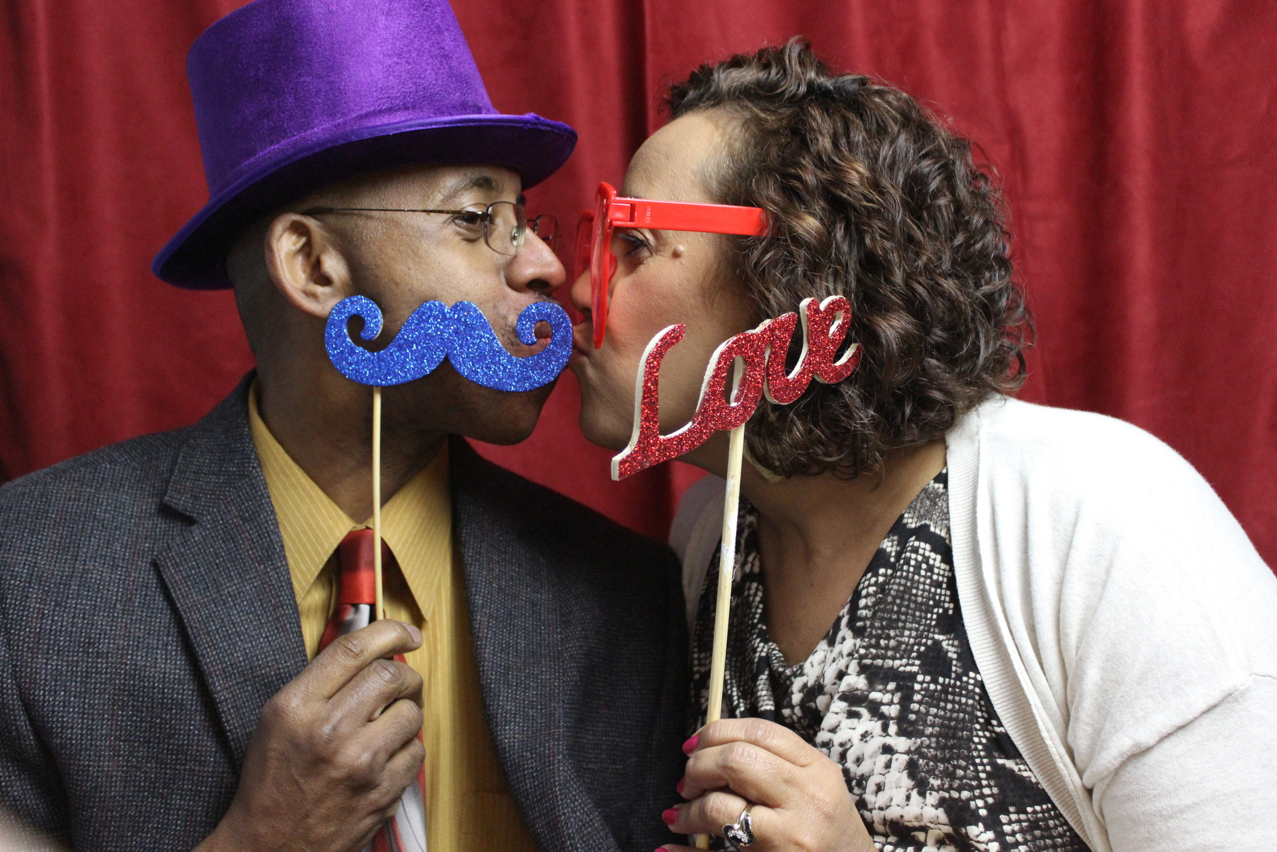 Ann-Marie & Maurice Photo Booth Wedding (118).jpg