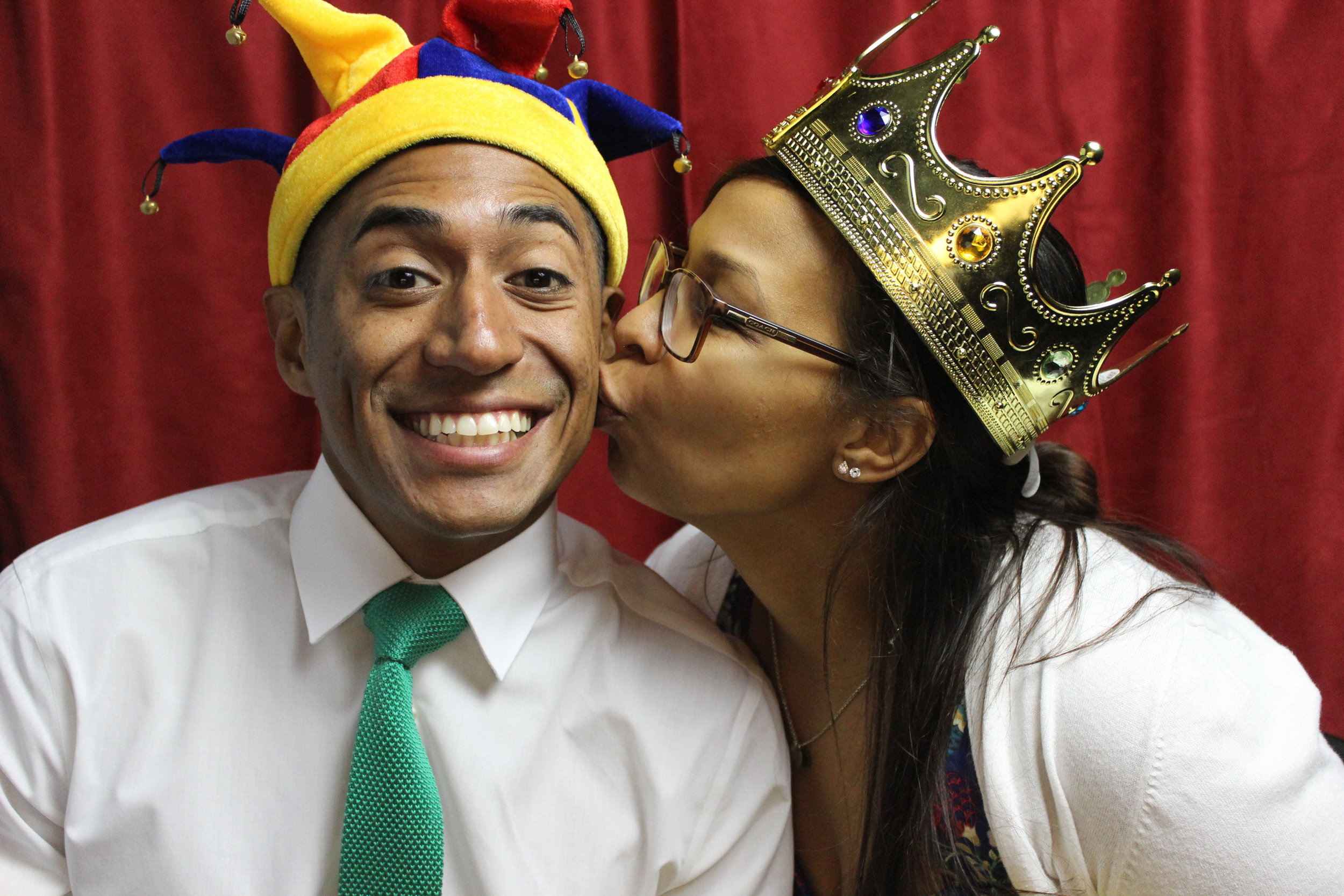 Ann-Marie & Maurice Photo Booth Wedding (129).jpg