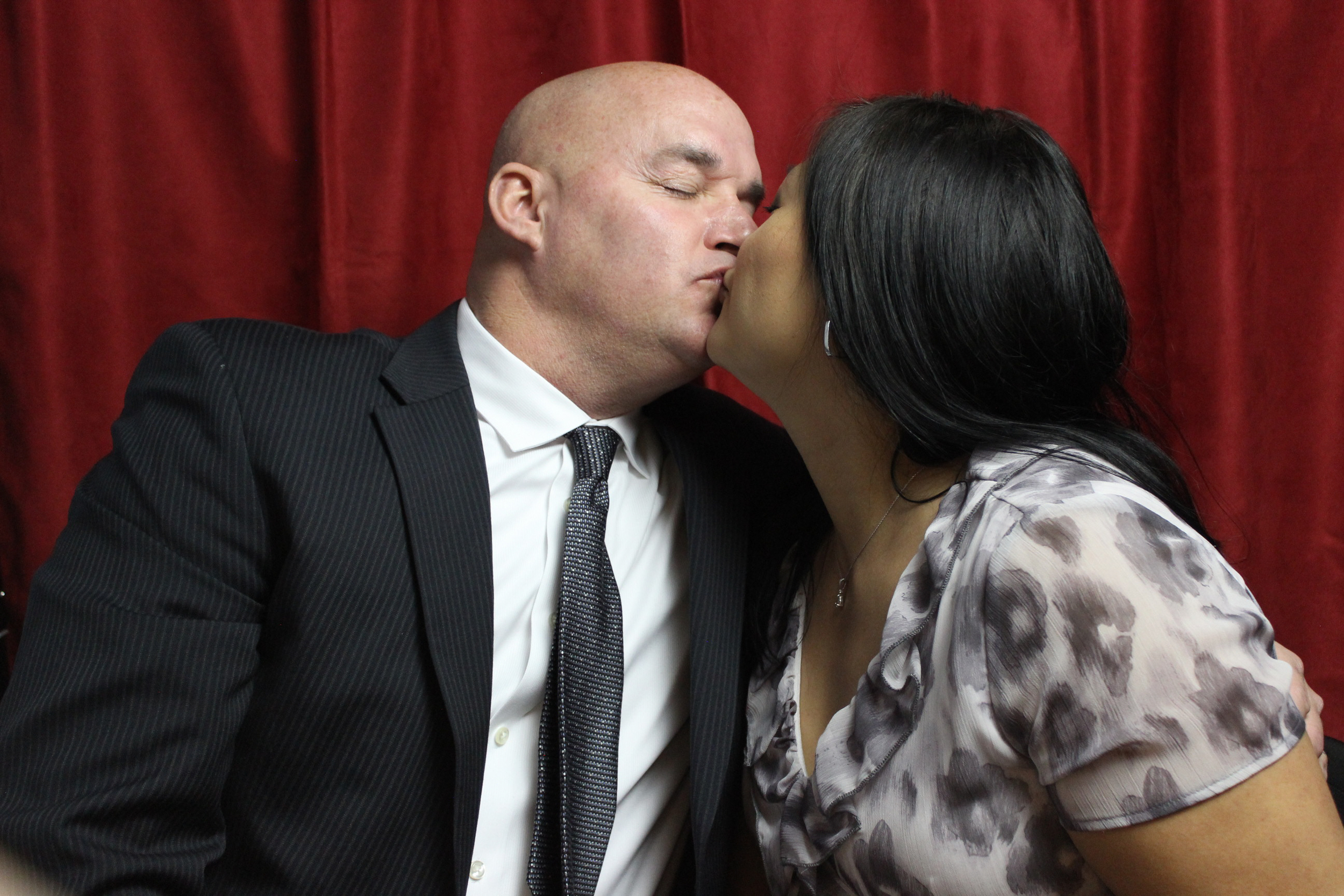 Ann-Marie & Maurice Photo Booth Wedding (139).jpg