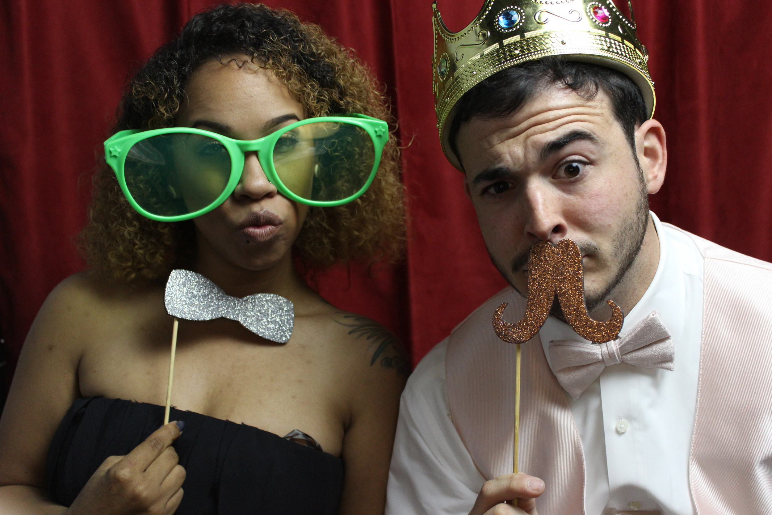 Ann-Marie & Maurice Photo Booth Wedding (141).jpg