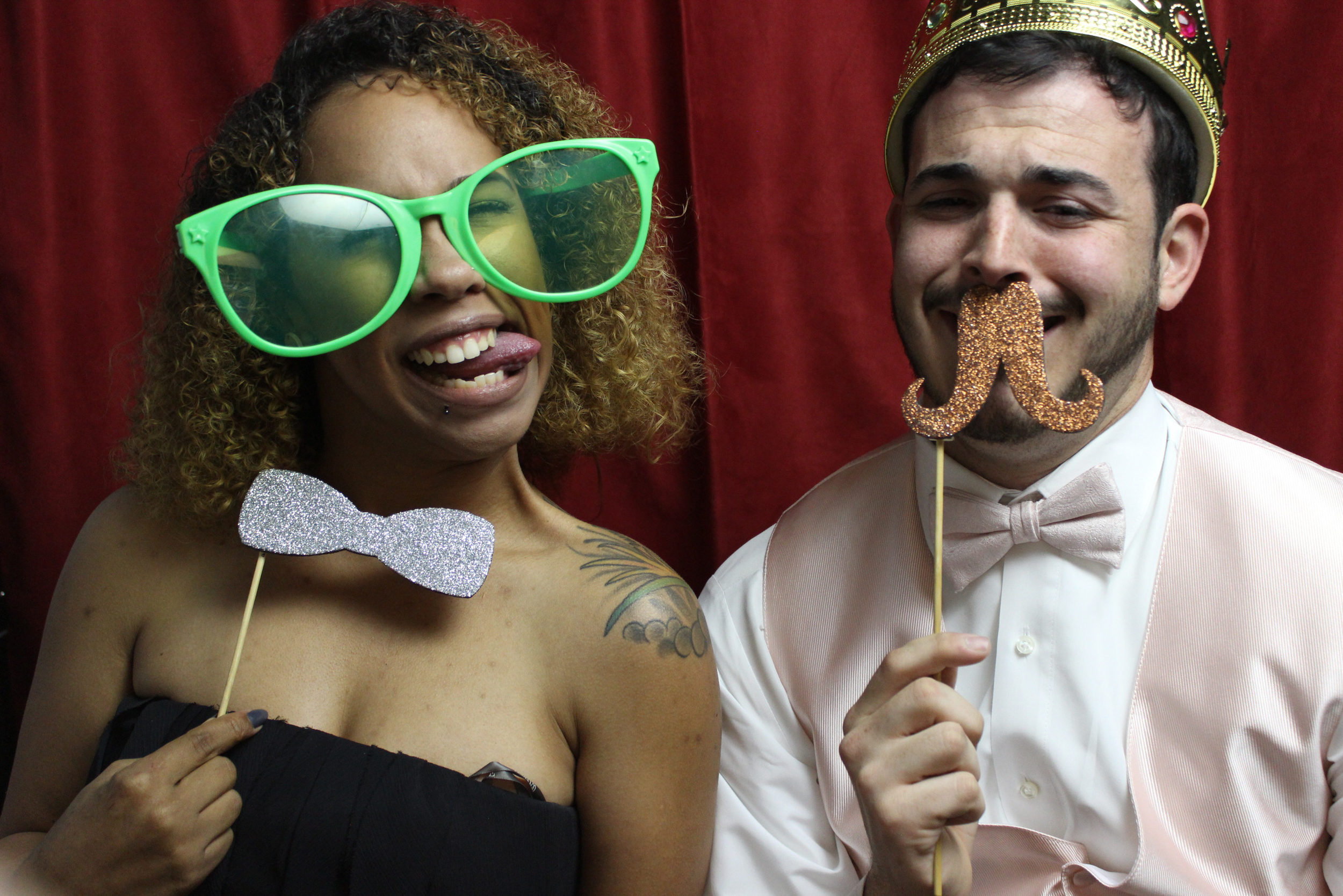 Ann-Marie & Maurice Photo Booth Wedding (142).jpg