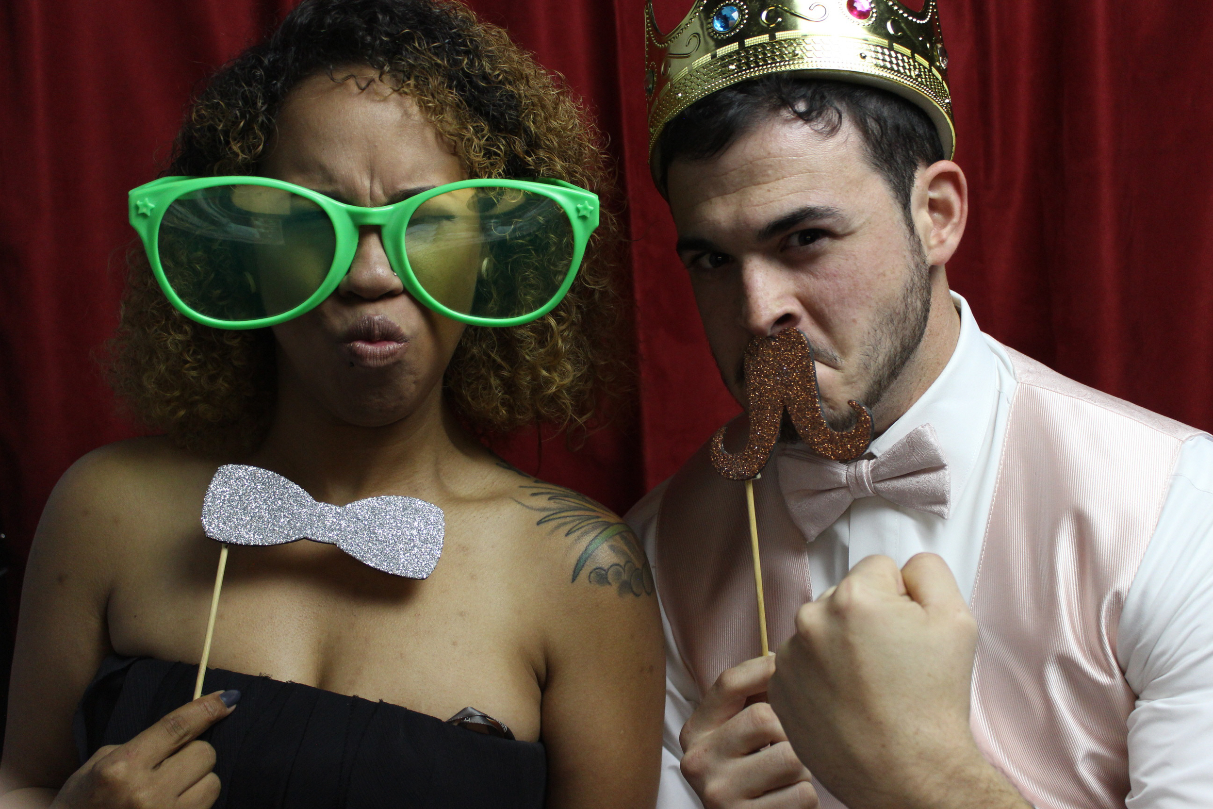 Ann-Marie & Maurice Photo Booth Wedding (143).jpg
