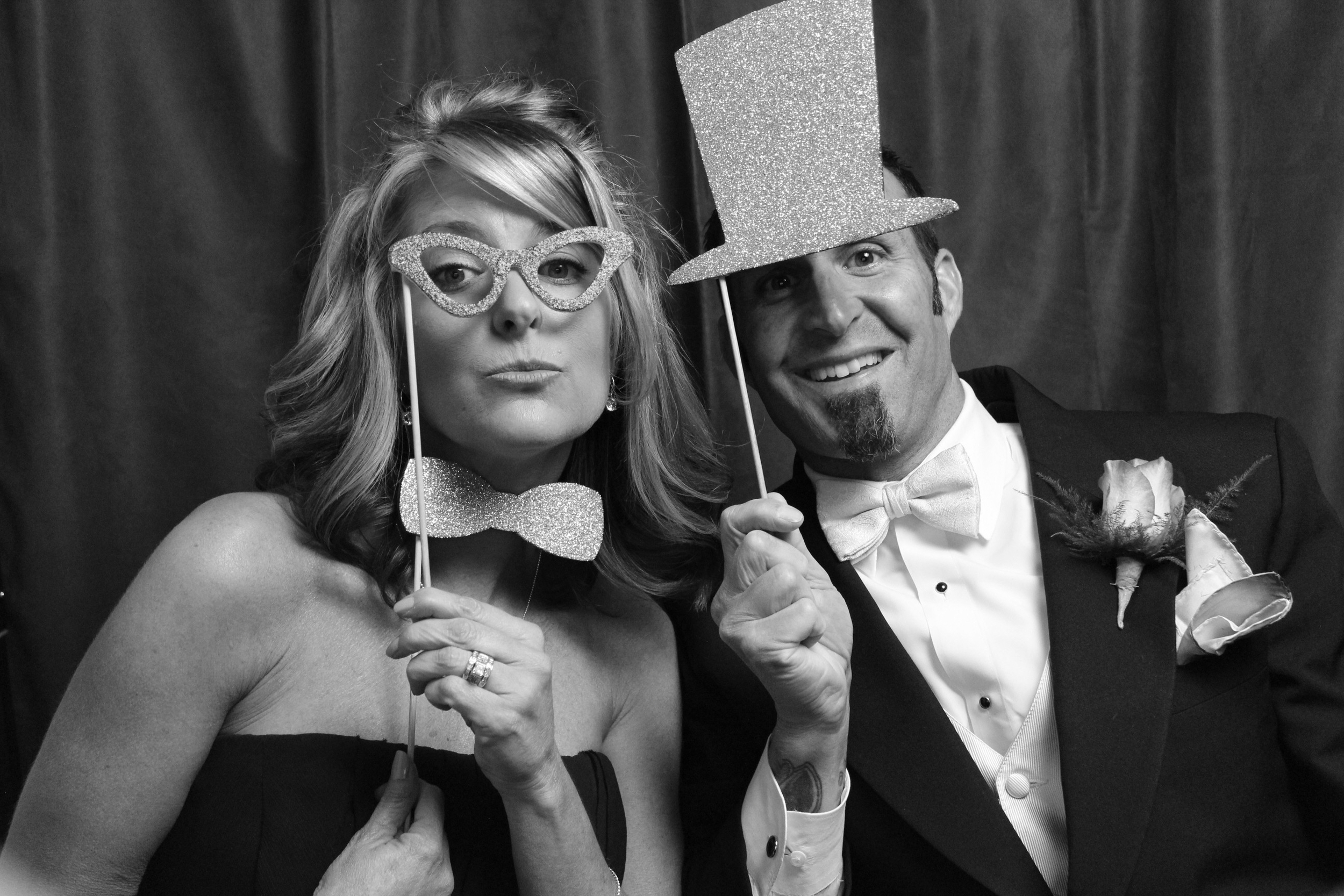 Ann-Marie & Maurice Photo Booth Wedding (150).jpg