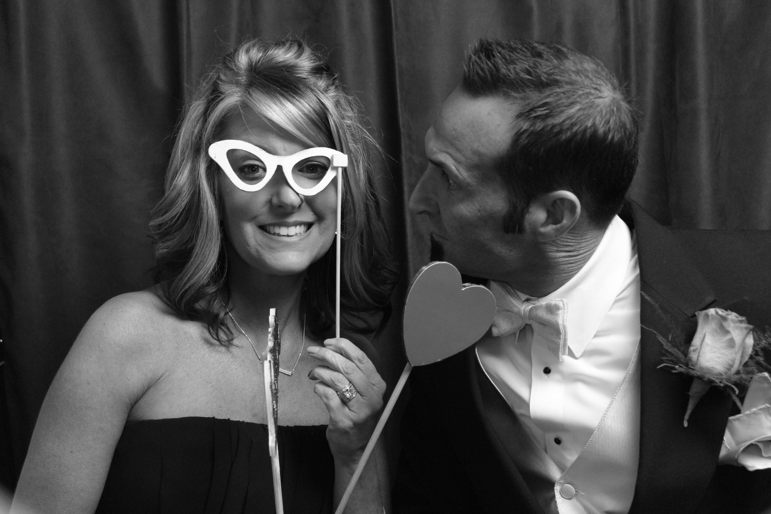 Ann-Marie & Maurice Photo Booth Wedding (151).jpg