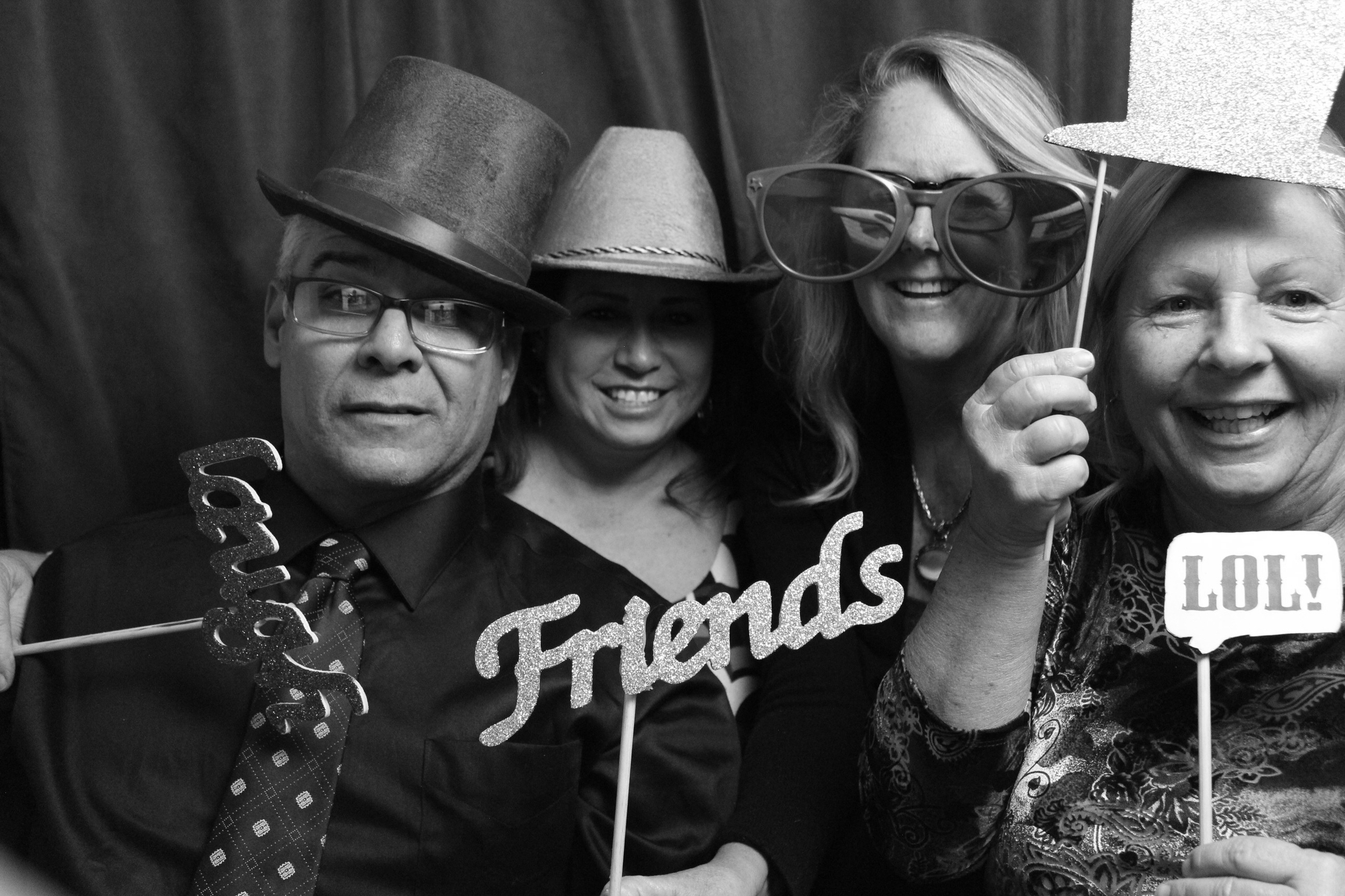 Ann-Marie & Maurice Photo Booth Wedding (153).jpg