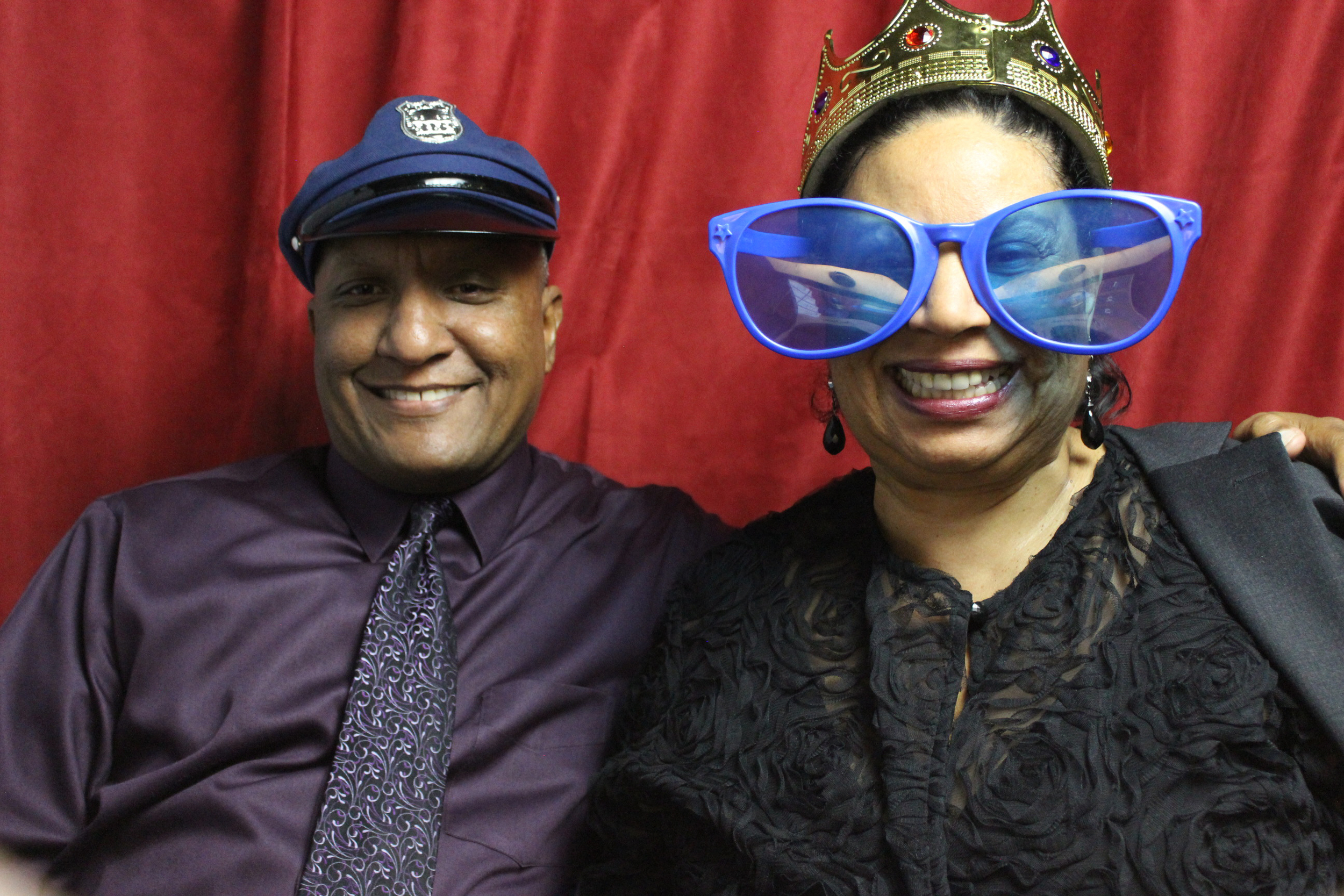 Ann-Marie & Maurice Photo Booth Wedding (171).jpg
