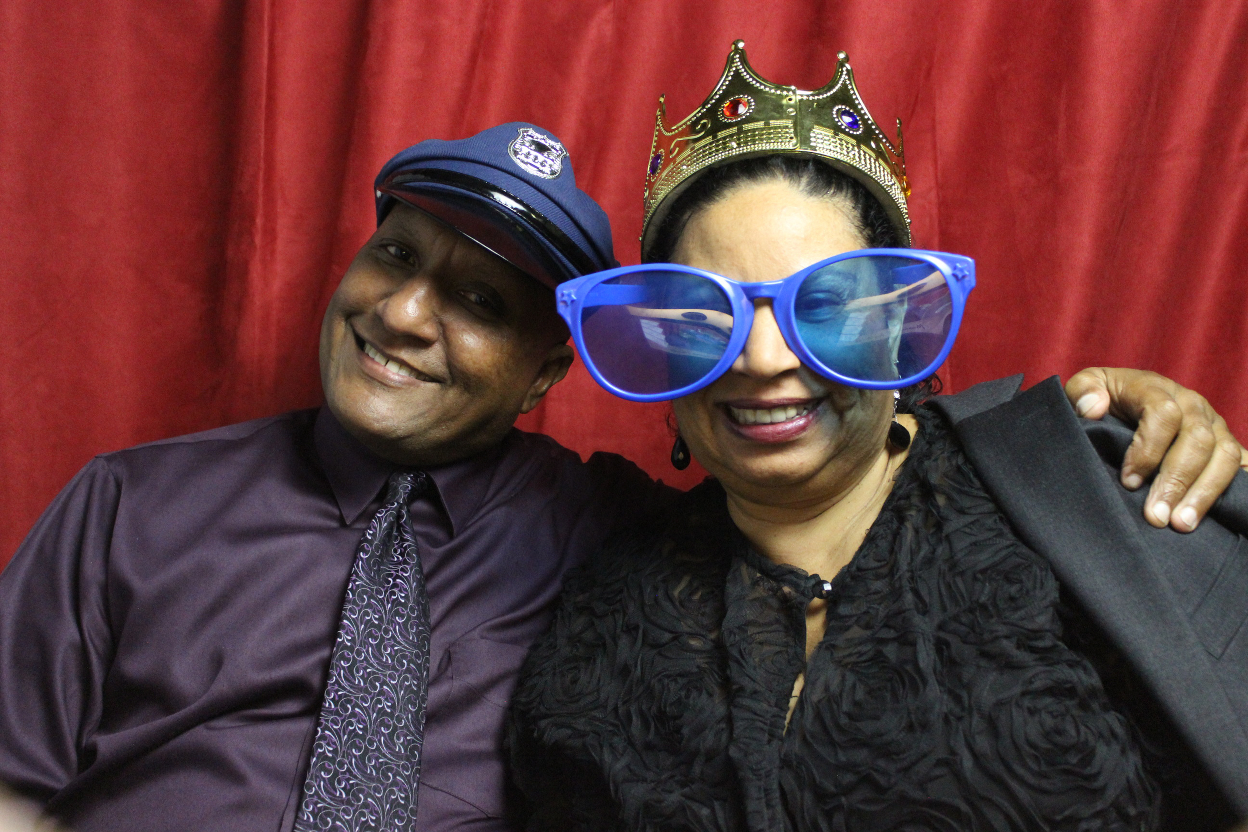 Ann-Marie & Maurice Photo Booth Wedding (172).jpg