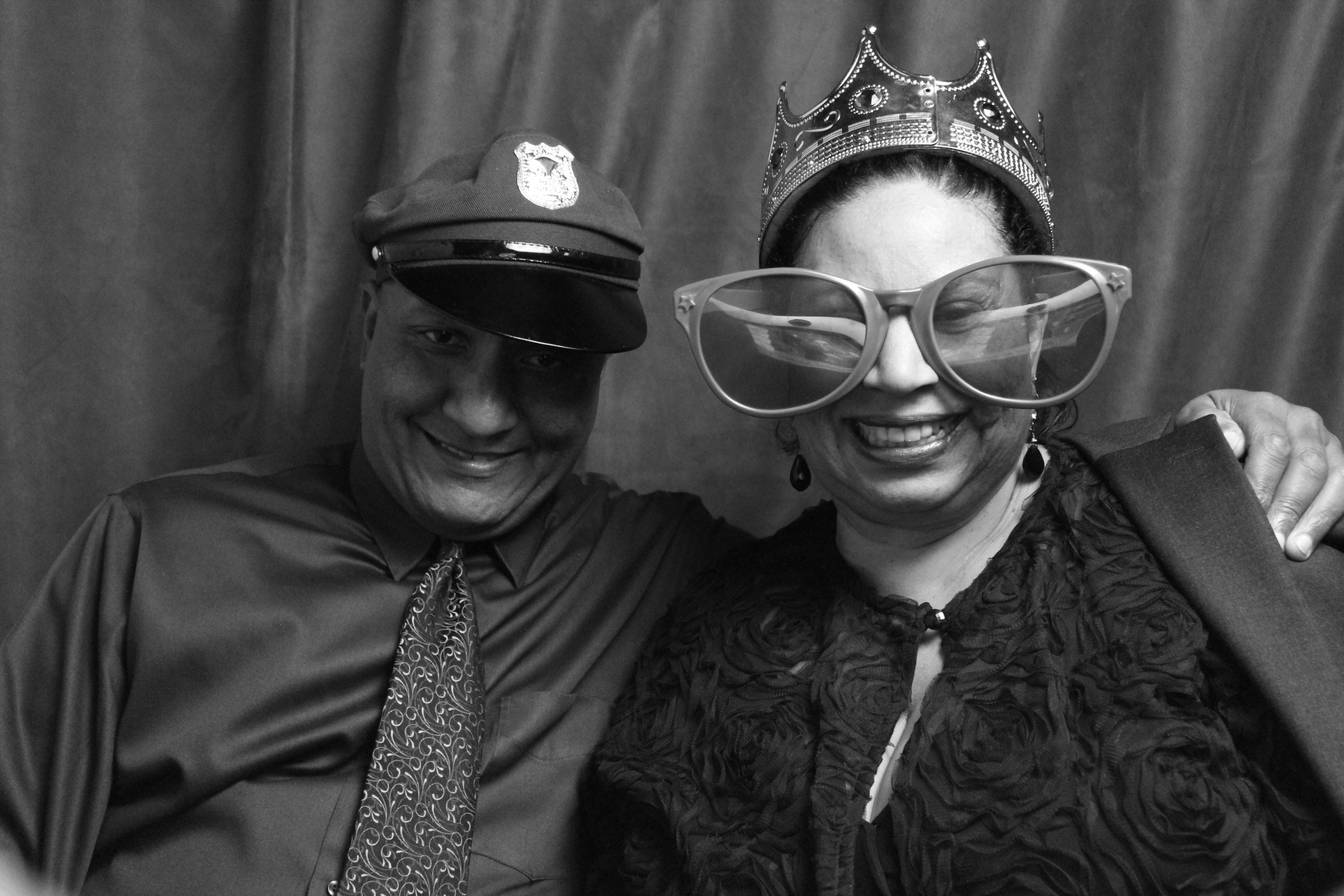 Ann-Marie & Maurice Photo Booth Wedding (173).jpg