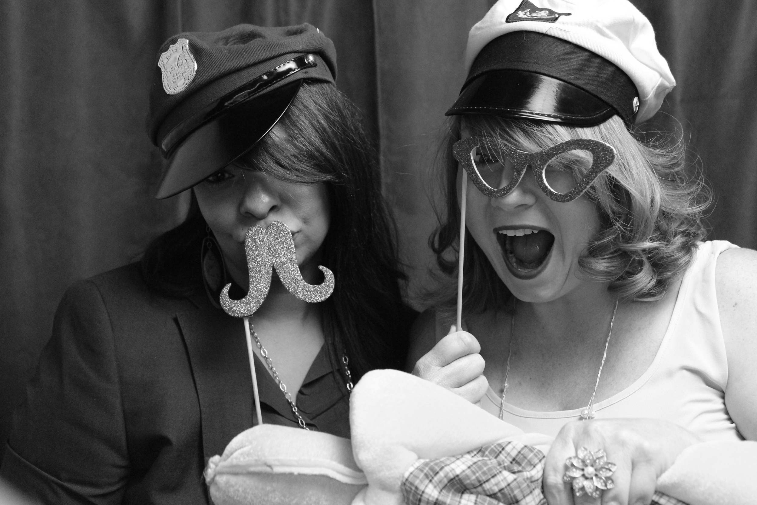 Ann-Marie & Maurice Photo Booth Wedding (192).jpg