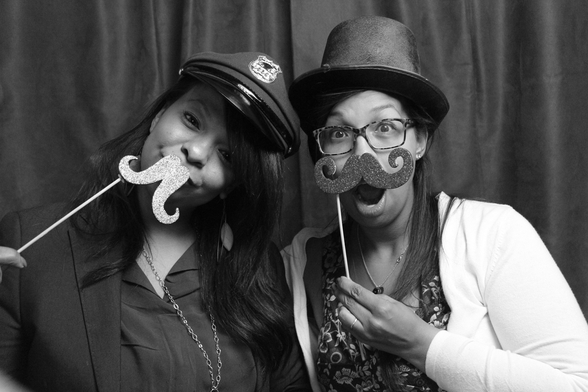 Ann-Marie & Maurice Photo Booth Wedding (200).jpg
