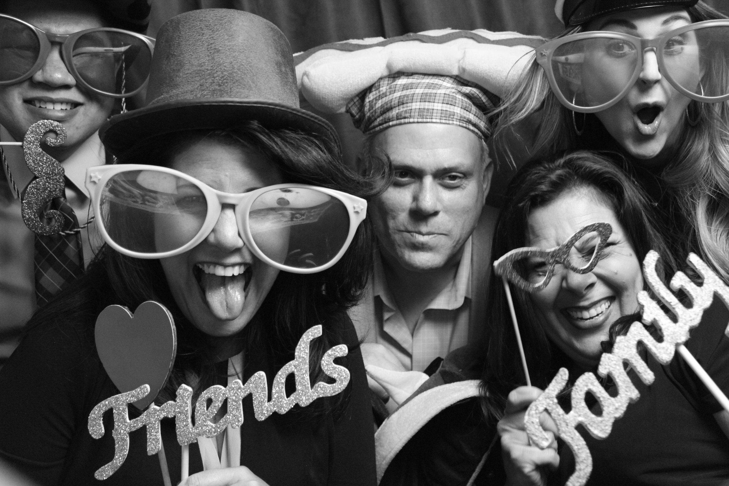 Ann-Marie & Maurice Photo Booth Wedding (203).jpg