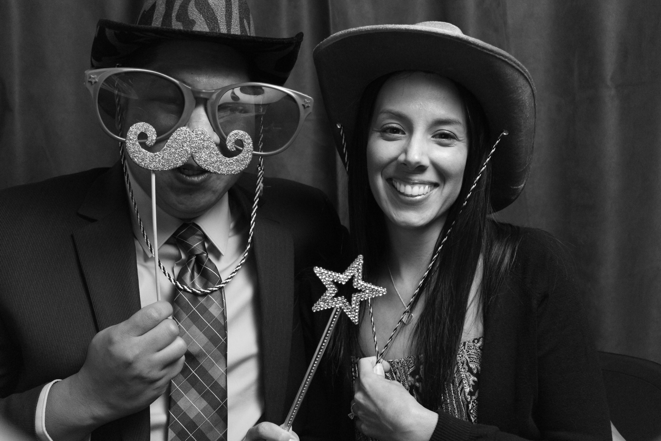 Ann-Marie & Maurice Photo Booth Wedding (204).jpg