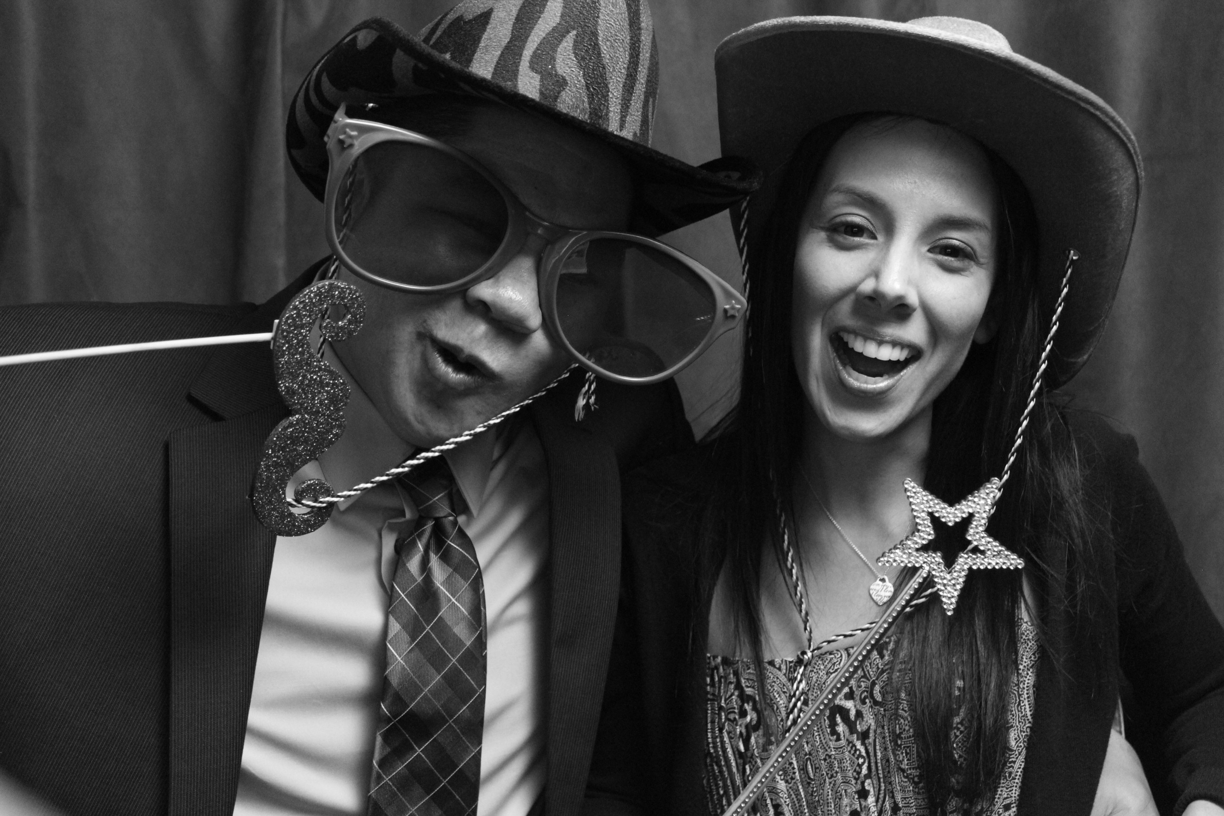 Ann-Marie & Maurice Photo Booth Wedding (206).jpg