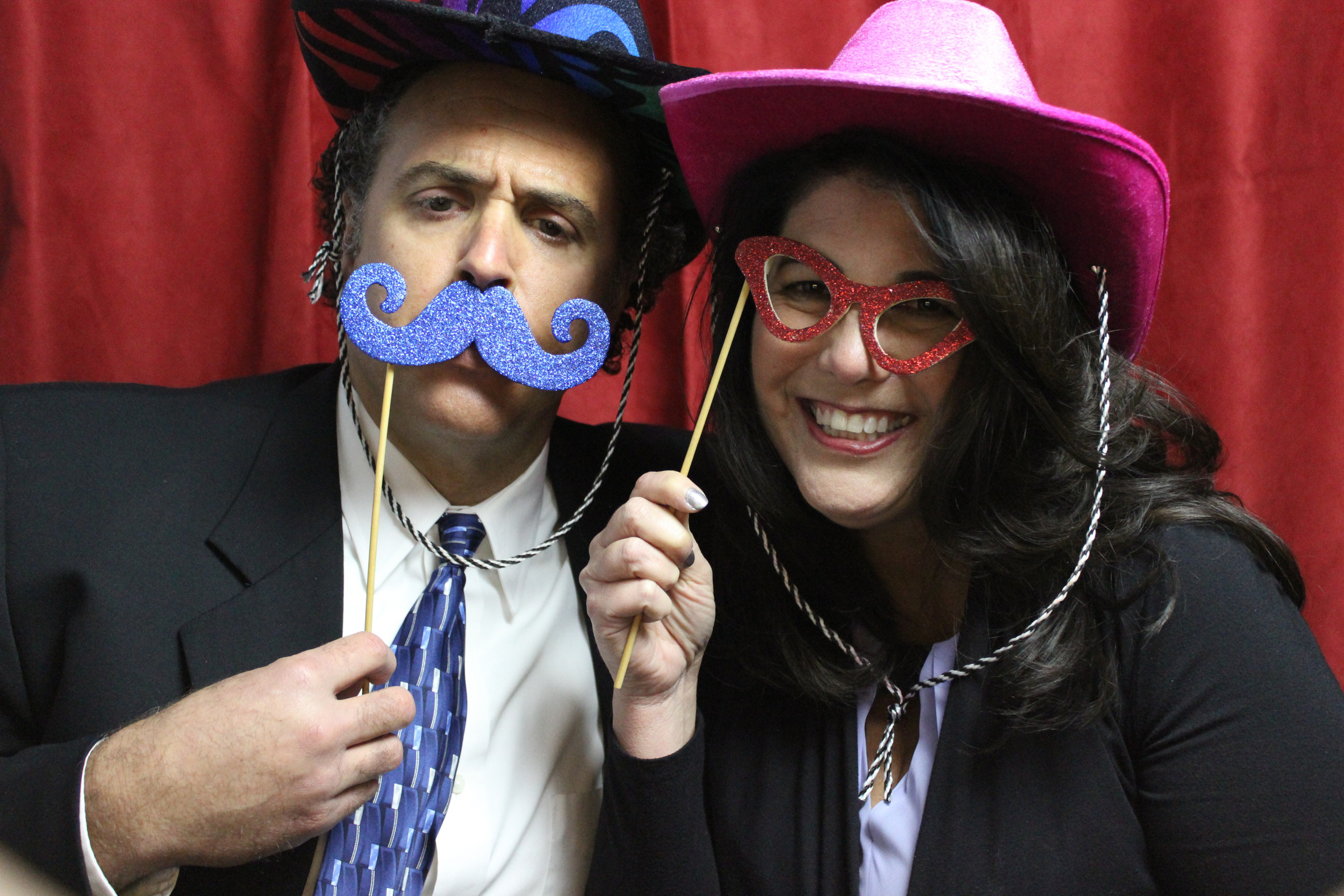Ann-Marie & Maurice Photo Booth Wedding (211).jpg