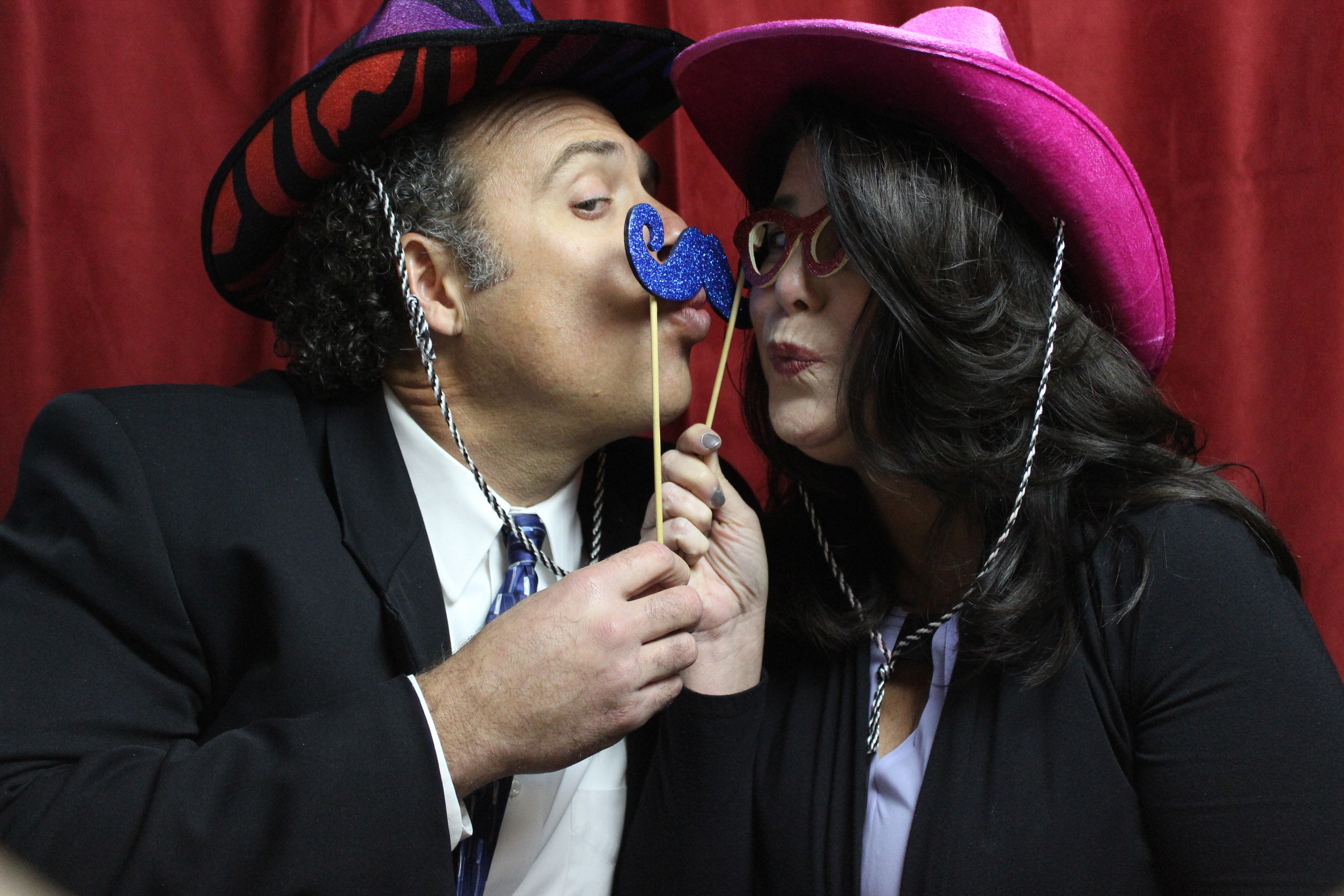 Ann-Marie & Maurice Photo Booth Wedding (212).jpg