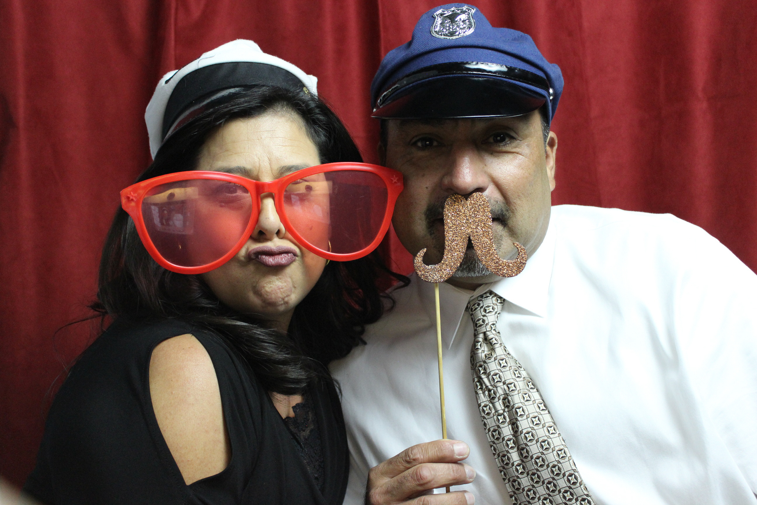 Ann-Marie & Maurice Photo Booth Wedding (213).jpg